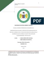 TESIS-METODOLOGÍA-BIM.pdf
