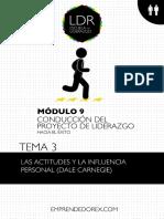 modulo9-tema3