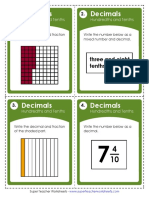 task-cards-decimals-hundredths-tenths mitsr
