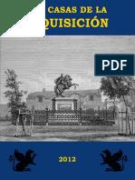 Web Las Casas Inquisicion