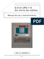 SFAUZ001A_ES.pdf