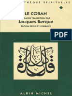 Le-Coran-Essai-de-traduction-par-Jacques-Berque.pdf