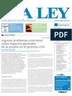 22Algunosproblemas.pdf
