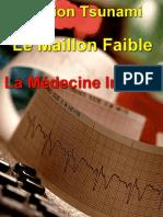 Le Maillon Faible - Médecine Interne.pdf
