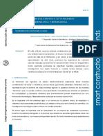 Manuel Chiachio Ruano_Juan Chiachio Ruano_Guillermo Rus Carlborg_Ingenieros de Caminos en la NASA.pdf
