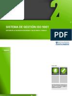 siatema de gestion de calidad iso 9001.pdf