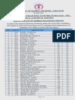 Result CJ Main_2016 (1).pdf