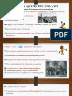 Educacion en Francia en 1880.pptx
