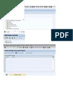 SAP Para Beginners