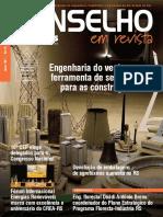 5 - Engenharia Do Vento - Uma Ferramenta de Segurança Para as Construções