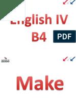 PPT_E4_UNIT_B4.pdf