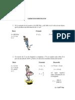 241805133-5-Ejercicios-Resueltos-de-Esfuerzo-Deformacion-pdf.pdf