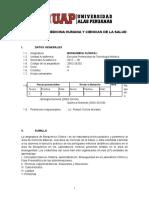 Bioquímica Clínica i[2220]