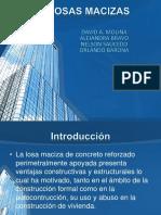 losasmacizaspresentacionossa-140306103726-phpapp01
