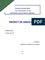 Peritonita PDF