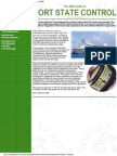 DNV Guide - Port State Control.pdf