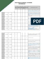 Comparativo-PGEs-referências-legais-1