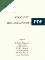 326389-119987-2-PB.pdf