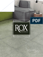 Catalogo Rox - Colecao 2017