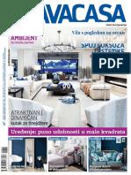 BravaCasa.hrvatska.travanj.2018