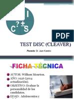 3_6__PPT_Test_DISC-1518022347