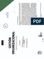 Rodriguez Dario_Gestion Organizacional_Cap 1 Sociedad y Organizacion - Ed 3