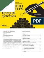 EPS Worksheets