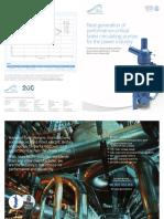 HT_Power_12pp_Brochure_Ref.pdf