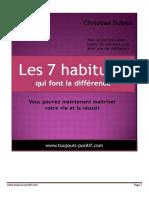 7_habitudes[1]