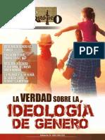 legado_apostolico_35