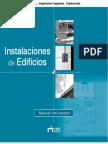 guia de instalacipon de edificos.pdf