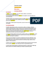 Reesumen-Texto-de-Maria-Ledesma.pdf