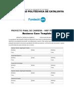 PP-Plantilla-10BC-1.0.doc