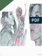 crtezA3.pdf