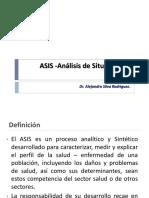 ASIS (3)