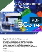 BC314-1
