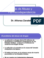 Farmacodependencia Zavaleta Viguria 2017 2