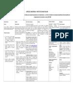 Matriz de Consistencia Final 20091