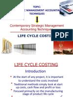Maf635 Lifecyclecosting2 141209141649 Conversion Gate01