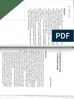 Schujman- pág. 3 a 8