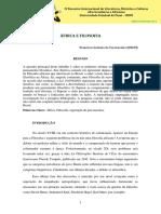 francisco_antonio_de_vasconcelos_-_África_e_filosofia.pdf