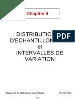 chapitre4_sec3__1137622296180 - Copie
