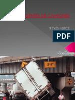 _Accidentes camiones