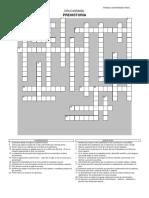 prehistoriacrucigrama.pdf