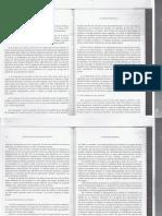 208479244-Gutierrez-Saenz-Raul-Introduccion-al-metodo-cientifico.pdf