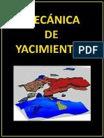 1.- MECANICA DE YACIMIENTOS PVT (Ing. Severich).docx