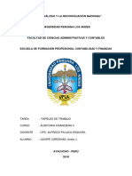 Auditoria F. ii - 03.docx