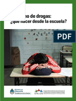 consumo de drogas.¿Qué hacer desde la escuela.pdf