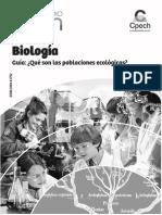 GUIBL1004-A17V2 ¿Qué Son Las Poblaciones Ecológicas_PRO