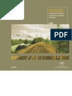 Paisaje y Ferrocarril en el Valle del Guadalquivir. Recuperación de los Entornos Ferroviarios en la Provincia de Córdoba.pdf